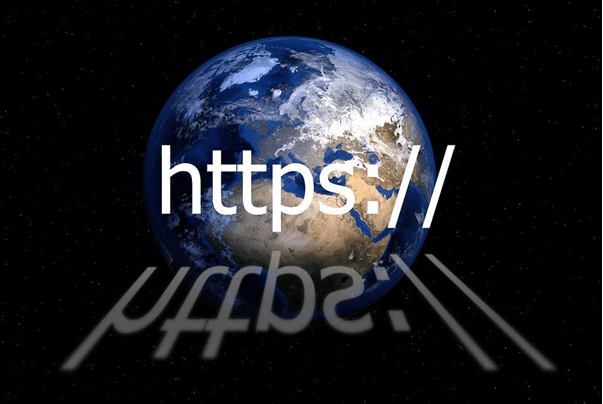 Moving your WordPress Website from HTTP to HTTPS