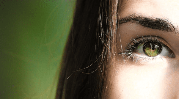 Mobile Apps to Track Your Eye Health