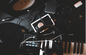 Musical Gadget Must-Haves for Every Music Lovers