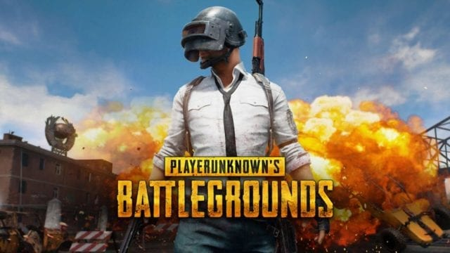 Playerunknown S Battlegrounds Maps Loot Maps Pictures: PlayerUnknown's Battlegrounds: Overview Of PUBG For Mobile