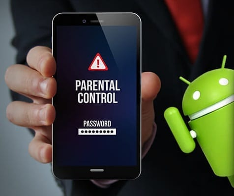 parental control apps