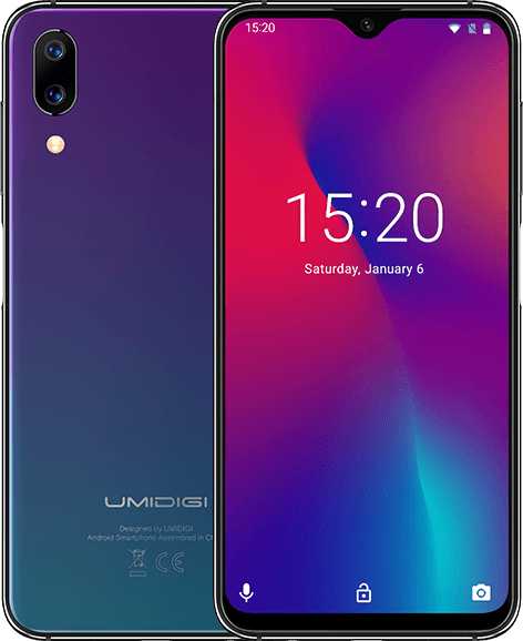 UmiDigi One Max Specs and Price - Nigeria Technology Guide
