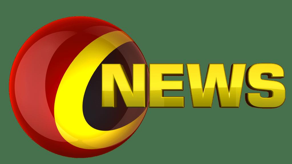 Captain News