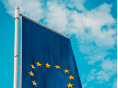 App Development: Reasons Why You Should Outsource In Europe