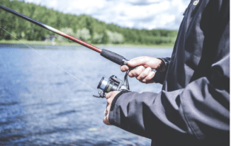 Catch More Fish: Use These 5 Best Fishing Apps to Level Up Your Fishing Experience