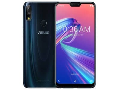 813f802bb ASUS Zenfone Max Pro (M2) Specs and Price - Nigeria Technology Guide