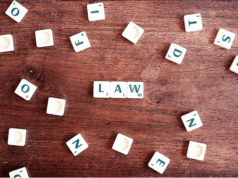 Apps that Improve Access to Legal Help and Increase Your Knowledge about the Law