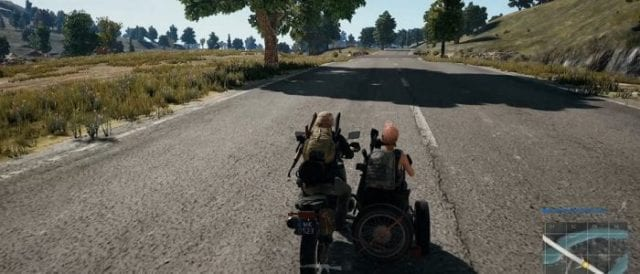 PlayerUnknown's Battlegrounds: Overview of PUBG for Mobile & PC