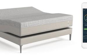 Smart Mattress - Sleep Number Mattress