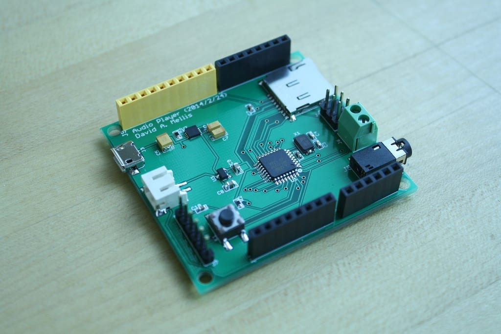 Three Things I Learned From Creating My PCB Designs Manually