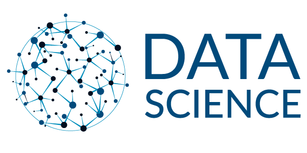 Data Science - Top Tech Trends