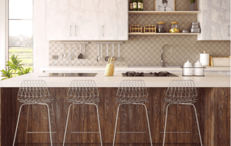 4 Smart Gadgets to Get a Contemporary Appeal for Your Kitchen