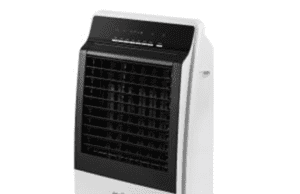 Air Purifier One Concept CTR-1