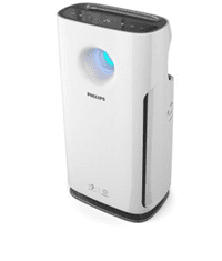 Air Purifier Philips AC3256