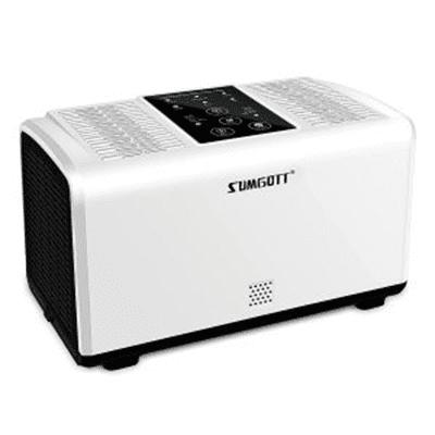 Sumgott Air Purifier