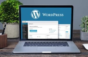 DIY Your Wordpress Website Design