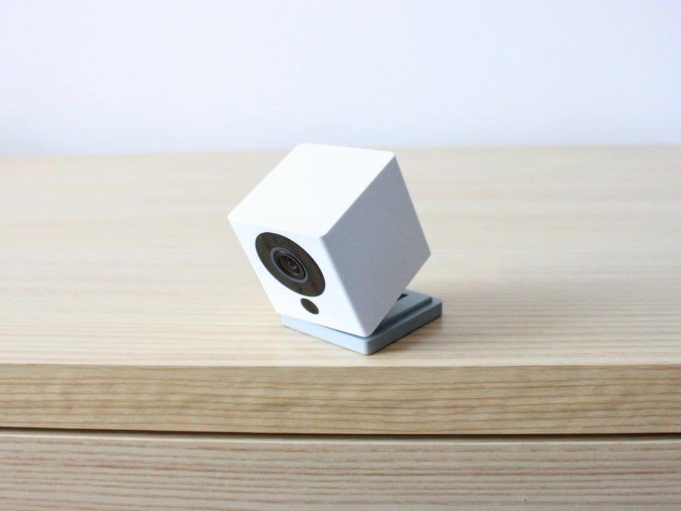 Wyze Smart Home Camera