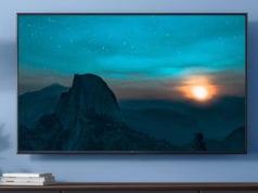 Xiaomi Mi LED TV 4X Pro