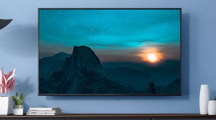Xiaomi Mi Led Tv 4x Pro Features And Price Nigeria Technology Guide