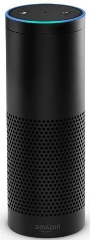Best VPN for Amazon Echo