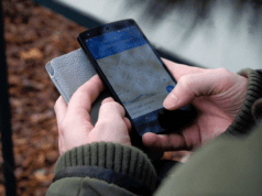 The 5 Mobile Apps to Help You Find Your Next Apartment