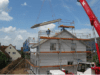 Innovative Construction Technologies of Today: The Future of Creation