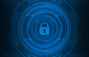 Cybersecurity Careers: Predictions For A Decade