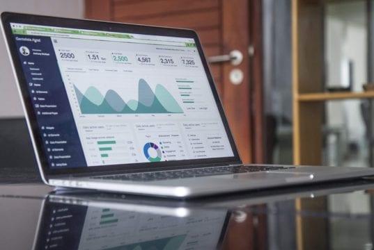 Interesting Careers to Explore in Big Data