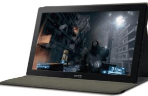 Hori Portable Gaming Monitor