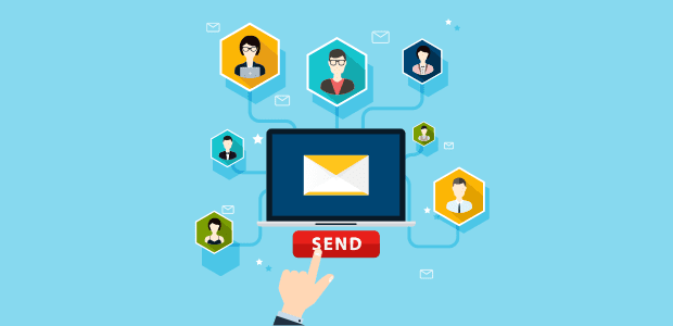 Elements of Successful Outreach Emails