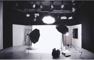 Helpful Tips For Shooting Great Video - Think Carefully About Light Indoors