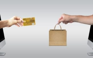8 Common Tips to Help you Buy the Right Product Online Always