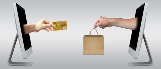 Online Shopping - Online Stores