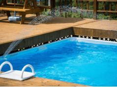Best Pool Maintenance App For a Better and Clearer Pools