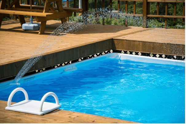 7 Best Pool Maintenance App For a Better and Clearer Pools ...