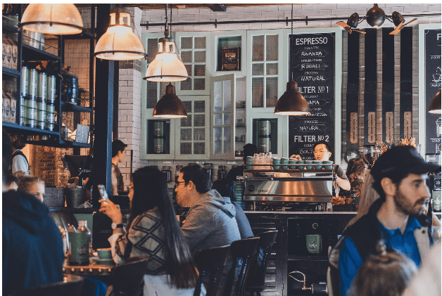 Restaurant Management System - All you need to know