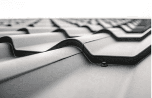Benefits Of Using Solar Tiles As Your Roofing Material