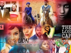 Download Latest Nigerian Nollywood Movies Online