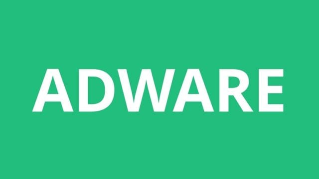 Get Rid Of That Annoying Noad Variance TV Adware Virus On Your PC