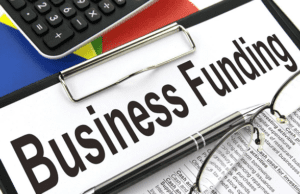 Business Funding: Different Types of Government Loans available for Business Funding