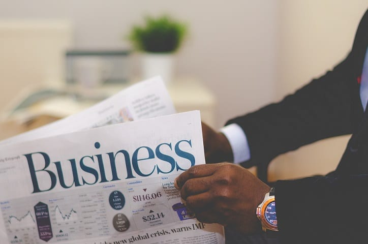 Types of Loans Entrepreneurs can Consider for Business Growth
