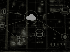 The Application of Cloud Technology in Translation Services