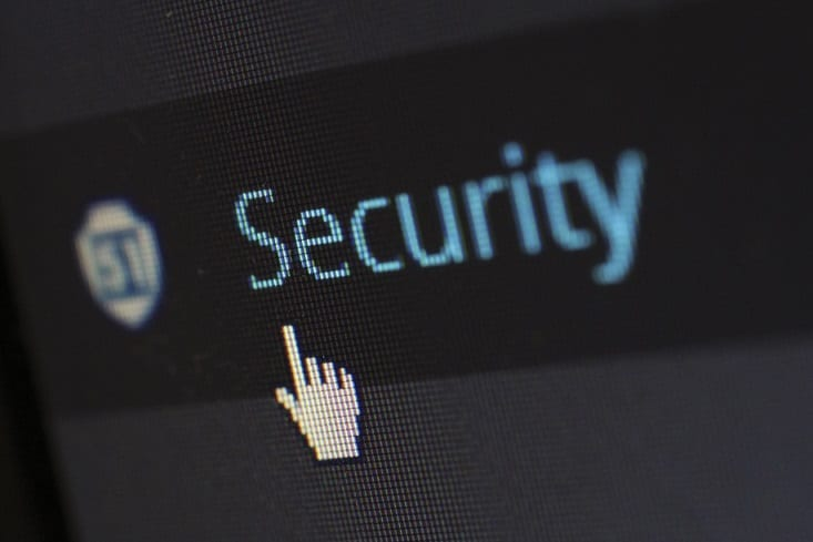 Getting Started with Access Control Policies
