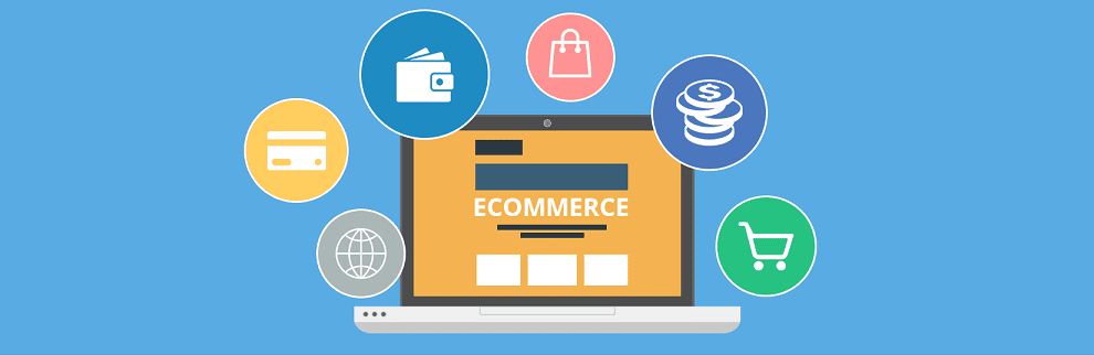 3 Reasons to Opt for a Mobile App for your e-Eommerce Business