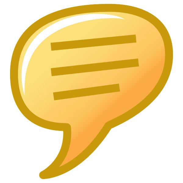 LAN Chat