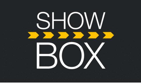 How to Fix Showbox not Working Error - Nigeria Technology Guide