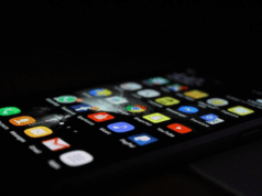 Best Energy Efficiency Apps for Your Smartphone