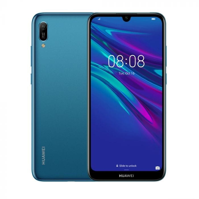 Huawei Y6 Pro 2019 Specs And Price Nigeria Technology Guide