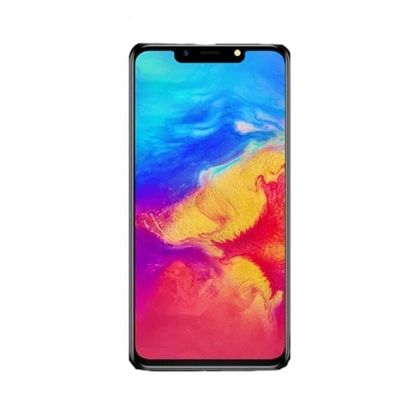 Infinix Hot 7 Pro Specs and Price - Nigeria Technology Guide