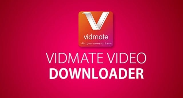 Is video downloader important in today's digital world